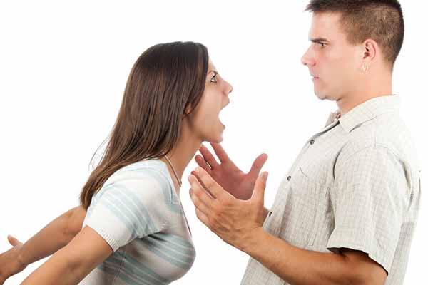 Dating nogen der har bipolar lidelse